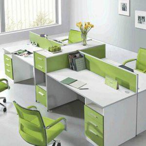 Module bàn văn phòng CB-HT01