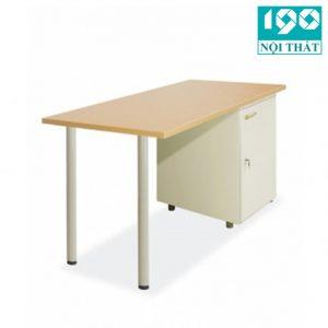 Bàn văn phòng 190 BCT18-HS2