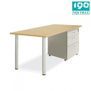 Bàn văn phòng 190 BCT14HS3