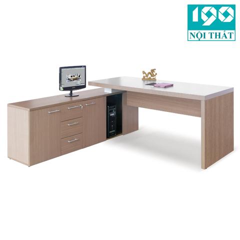 Bàn văn phòng 190 BLD01