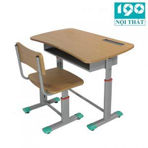 Bàn học sinh 190 BHS03-V