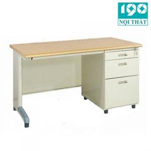 Bàn văn phòng 190 BS12H-LV