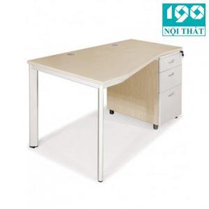 Bàn văn phòng 190 BZT14H5-CO