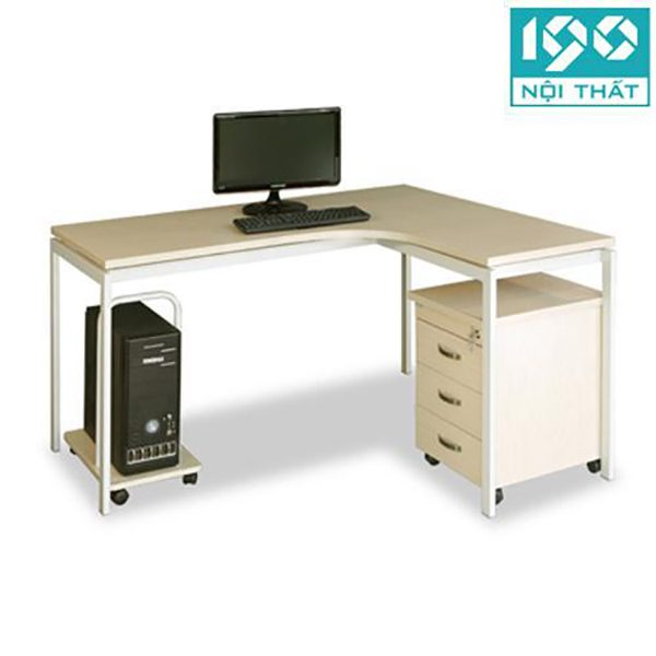 bàn văn phòng 190 blp16-ch hải phòng