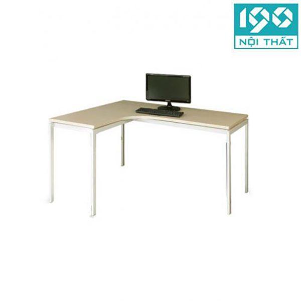 Bàn văn phòng 190 BLT14-CH