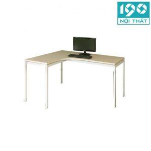 bàn văn phòng 190 blt14-ch hải phòng