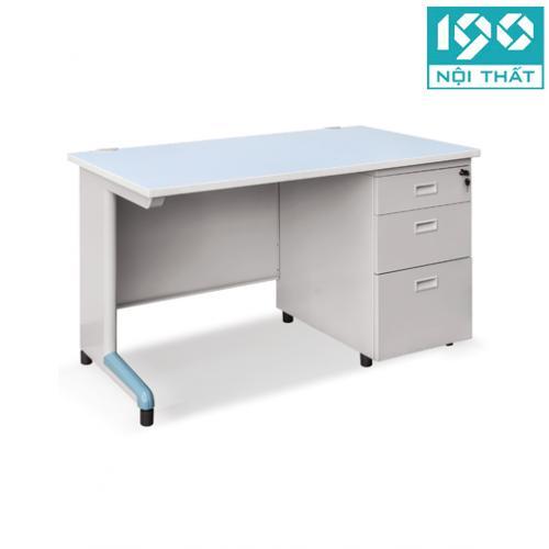 Bàn văn phòng 190 BS14HK3-LG