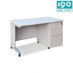 Bàn văn phòng 190 BS12H3-M