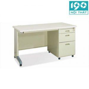 Bàn văn phòng 190 BS12H-M