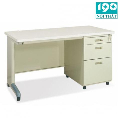 Bàn văn phòng 190 BS14HK1-LG