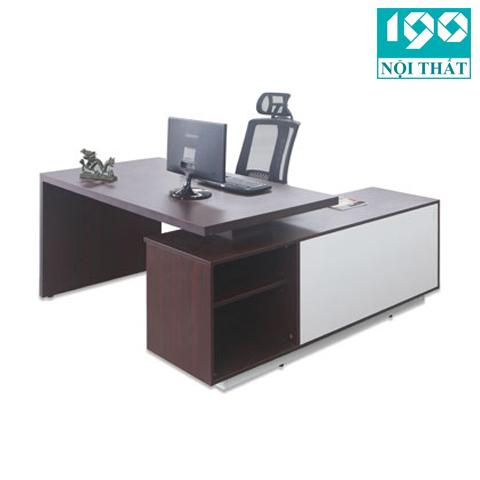 Bàn văn phòng 190 BLD07