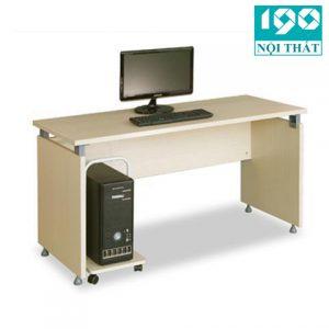 Bàn văn phòng 190 BG01B
