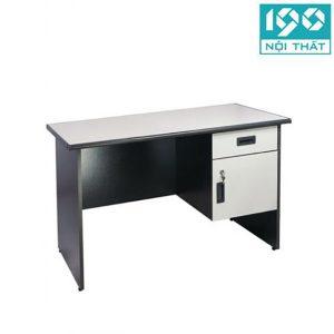 bàn văn phòng 190 bg05 hải phòng