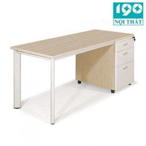 Bàn văn phòng 190 BCO14H5