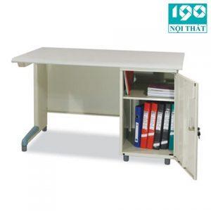 Bàn văn phòng 190 BS12H1-LG