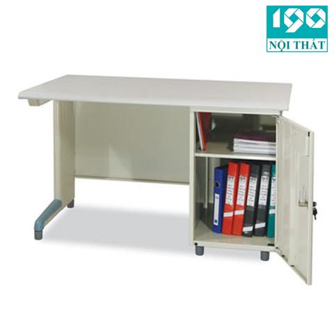 Bàn văn phòng 190 BS14H1-M
