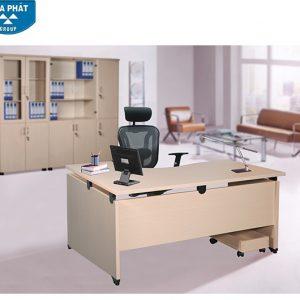 Bàn làm việc văn phòng NTL14A