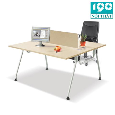 Bàn văn phòng 190 BCA12-2