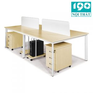 Bàn văn phòng 190 BCO16-4