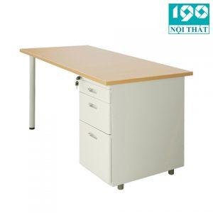 Bàn văn phòng 190 BCT16-HS1