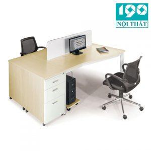 Bàn văn phòng 190 BZCO14-2