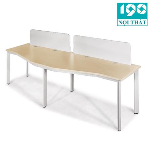 Bàn văn phòng 190 BZCO14-2A