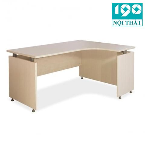 Bàn văn phòng 190 BLP14-CG