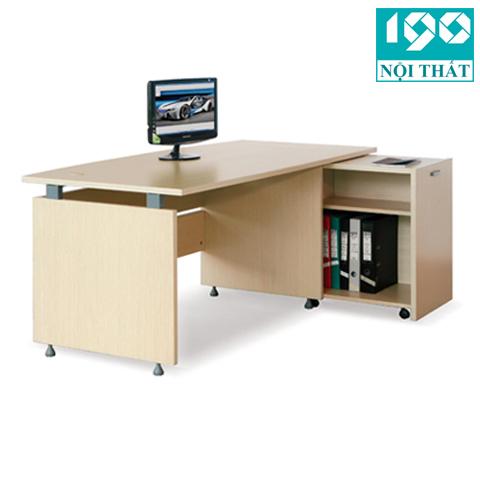 Bàn văn phòng 190 BLD03