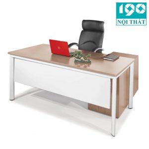Bàn văn phòng 190 BLD05