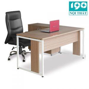 Bàn văn phòng 190 BCK16B