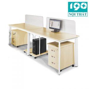 Bàn văn phòng 190 BCO14-2A