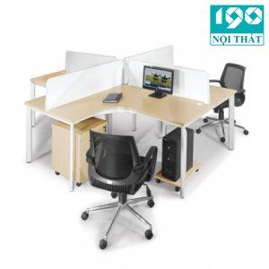 Bàn văn phòng 190 BLCO14-4
