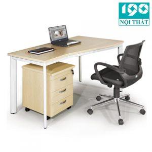 Bàn văn phòng 190 BZT14-CO