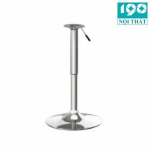 Chân bàn cafe 190 CBCF04