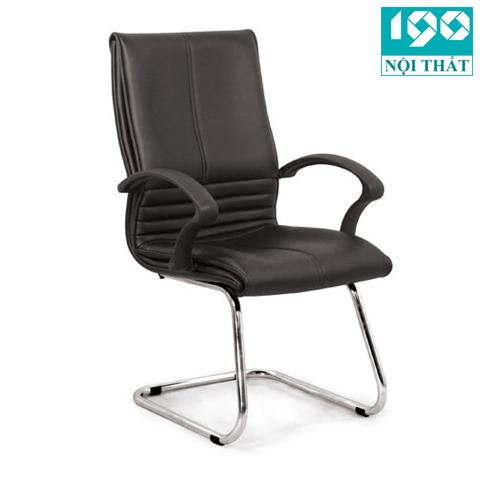 Ghế chân quỳ 190 GQ02C-S