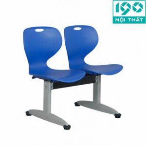 Ghế chờ 190 GC02-2