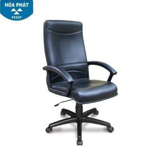 ghế văn phòng SG704B hải phòng
