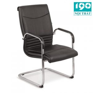 Ghế chân quỳ 190 GQ04B.1-M