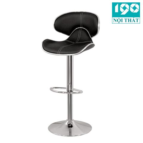 Ghế quầy bar 190 B11