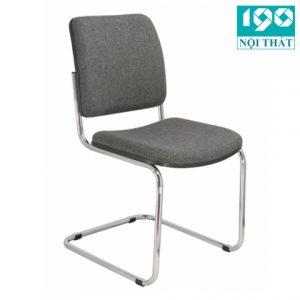 Ghế chân quỳ 190 GQ01-IN
