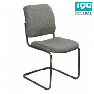 Ghế chân quỳ 190 GQ01-M