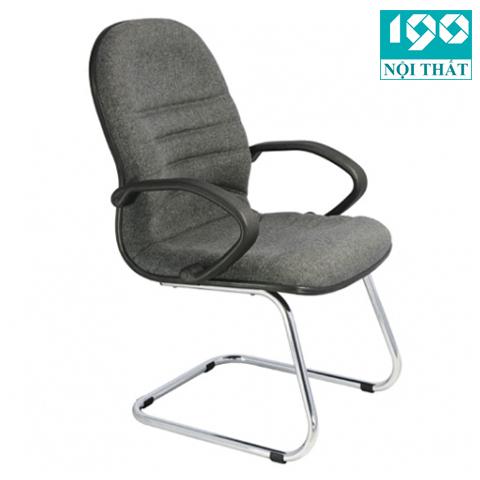 Ghế chân quỳ 190 GQ02-S