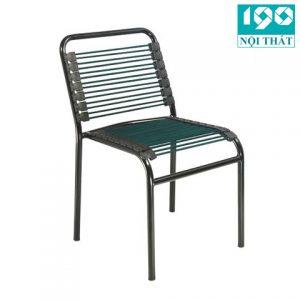 Ghế tựa 190 CT01