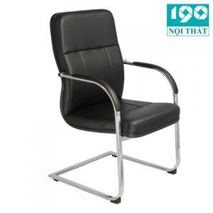 Ghế chân quỳ 190 GQ04-M