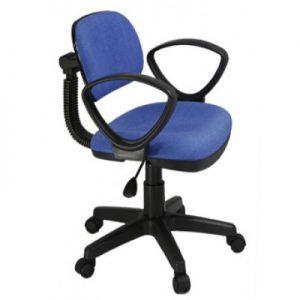 Ghế xoay văn phòng 190 GX03