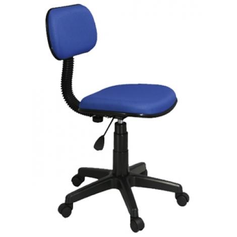 Ghế xoay văn phòng 190 GX01KT không tay