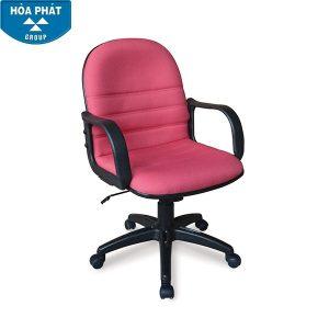 ghế xoay gòa phát SG712 Hải Phòng