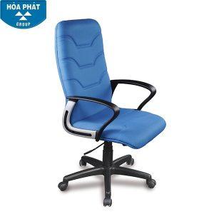 ghế văn phòng hải phòng sg602 hải phòng