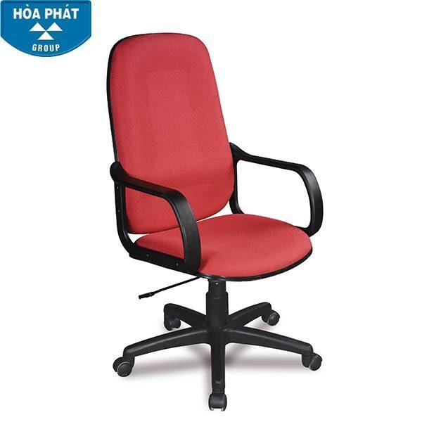 ghế xoay hòa phát SG216