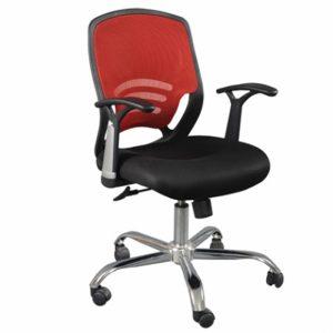 Ghế lưới văn phòng GL205